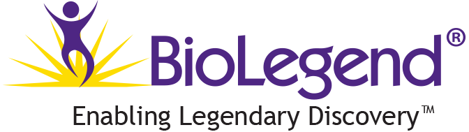 BioLegend, Inc.